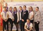 Итоги III регионального чемпионата «Молодые профессионалы» (Worldskills Russia) – 2019